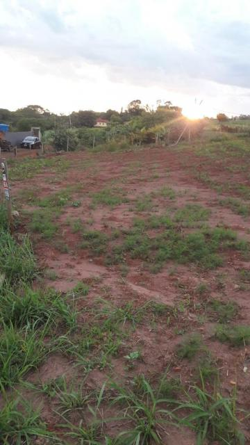 Comprar Rural / Chácara / Fazenda em Macatuba R$ 120.000,00 - Foto 4