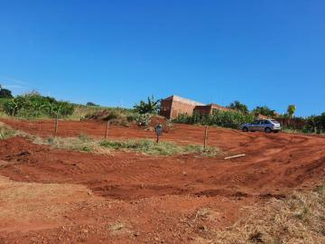 Comprar Rural / Chácara / Fazenda em Macatuba R$ 120.000,00 - Foto 1