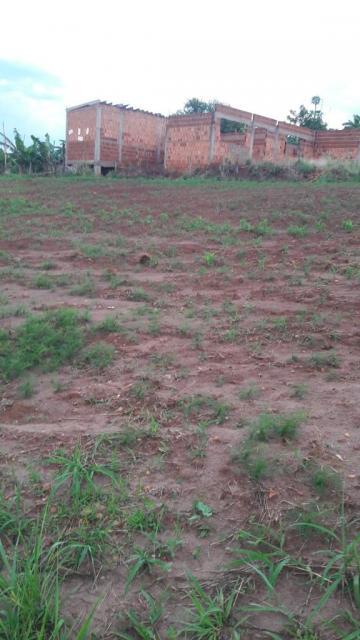 Comprar Rural / Chácara / Fazenda em Macatuba R$ 120.000,00 - Foto 8