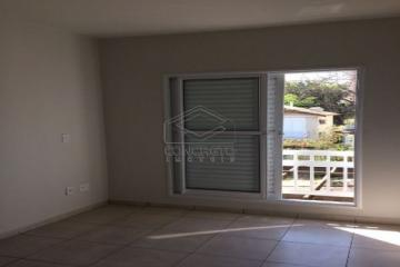 Alugar Casa / Condomínio em Bauru. apenas R$ 2.100,00