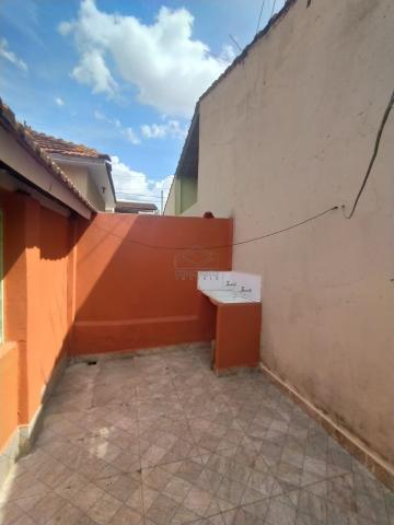 Alugar Comercial / Salão em Bauru. apenas R$ 900,00