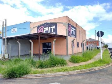 Alugar Comercial / Sala em Botucatu. apenas R$ 1.500,00