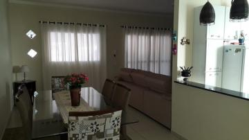 Casa / Padrão em Piratininga , Comprar por R$390.000,00
