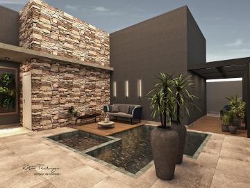 Alugar Casa / Condomínio em Bauru. apenas R$ 2.700.000,00