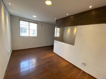Alugar Casa / Comercial em Bauru. apenas R$ 5.000,00