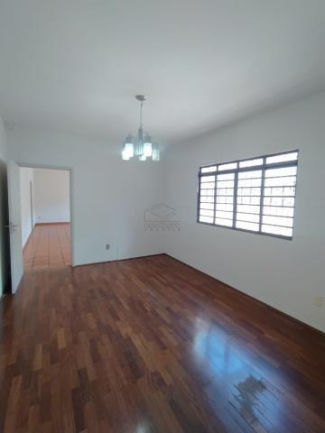 Alugar Casa / Padrão em Bauru. apenas R$ 3.800,00
