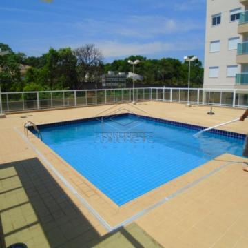 Alugar Apartamento / Padrão em Bauru R$ 1.600,00 - Foto 2