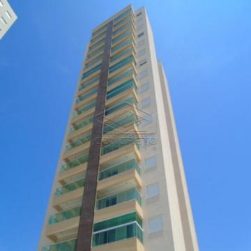 Alugar Apartamento / Padrão em Bauru R$ 1.600,00 - Foto 1