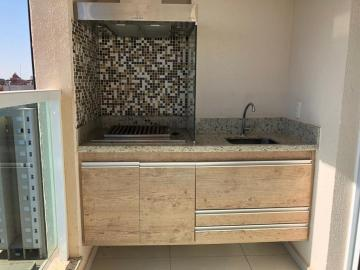 Alugar Apartamento / Padrão em Bauru R$ 1.600,00 - Foto 3