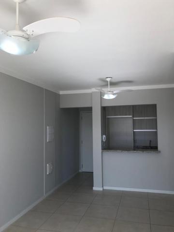 Alugar Apartamento / Padrão em Bauru R$ 1.600,00 - Foto 4