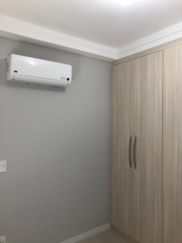 Alugar Apartamento / Padrão em Bauru R$ 1.600,00 - Foto 8