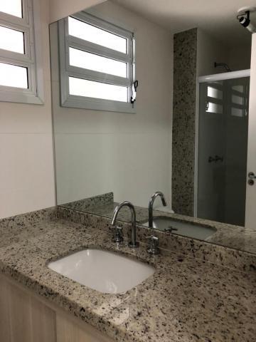 Alugar Apartamento / Padrão em Bauru R$ 1.600,00 - Foto 9