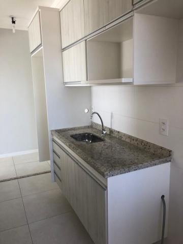 Alugar Apartamento / Padrão em Bauru R$ 1.600,00 - Foto 12