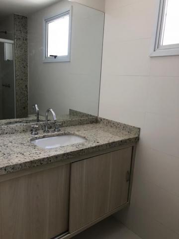 Alugar Apartamento / Padrão em Bauru R$ 1.600,00 - Foto 10