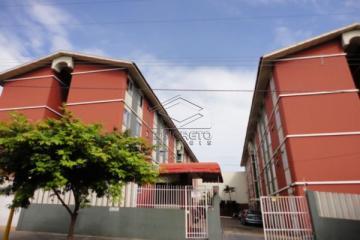Alugar Apartamento / Padrão em Bauru. apenas R$ 400,00