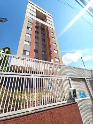 Alugar Apartamento / Padrão em Bauru. apenas R$ 650,00