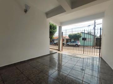 Casa / Residencia em Jau Alugar por R$850,00
