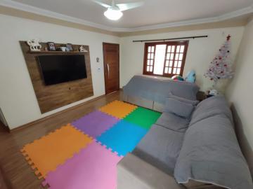 Jau Jardim Residencial Bernardi casa Locacao R$ 1.400,00 3 Dormitorios 2 Vagas