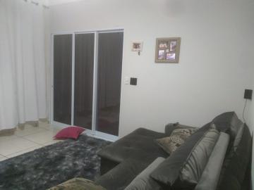Alugar Casa / Padrão em Bauru. apenas R$ 230.000,00