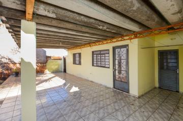 Alugar Casa / Residencia em Bauru. apenas R$ 900,00