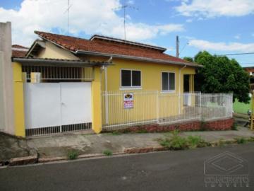 Alugar Casa / Residencia em Bauru. apenas R$ 800,00