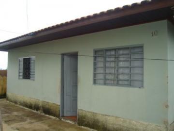 Alugar Casa / Residencia em Botucatu. apenas R$ 195.000,00