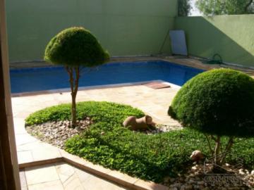 Alugar Casa / Residencia em Bauru. apenas R$ 1.050.000,00