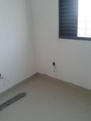 Alugar Casa / Residencia em Bauru. apenas R$ 300.000,00