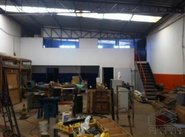 Comercial / Barracão em Bauru , Comprar por R$750.000,00
