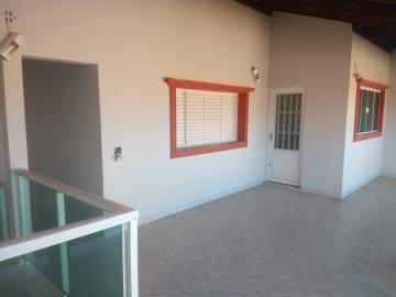 Alugar Casa / Padrão em Botucatu. apenas R$ 750.000,00