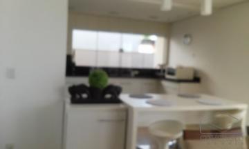 Piratininga Residencial Primavera Apartamento Venda R$700.000,00 3 Dormitorios 2 Vagas Area construida 198.00m2