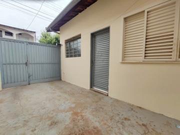 Alugar Casa / Residencia em Jaú. apenas R$ 480,00