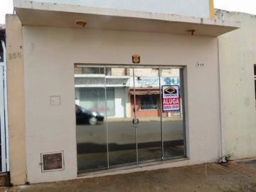 Alugar Casa / Comercial em Lençóis Paulista. apenas R$ 200.000,00