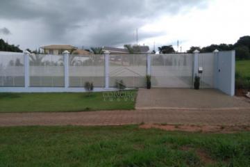 Bauru Jardim Shangri La Casa Venda R$5.500.000,00 Condominio R$500,00 4 Dormitorios 4 Vagas Area construida 938.74m2