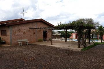 Agudos Recanto dos Nobres chacara Venda R$850.000,00 Condominio R$300,00 2 Dormitorios
