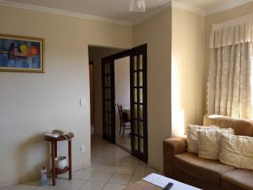 Apartamento / Padrão em Bauru , Comprar por R$270.000,00