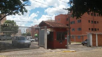 Alugar Apartamento / Padrão em Bauru. apenas R$ 90.000,00