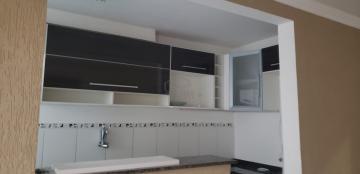 Apartamento / Padrão em Bauru , Comprar por R$195.000,00