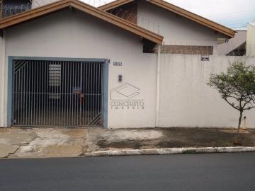 Alugar Casa / Padrão em Bauru. apenas R$ 310.000,00