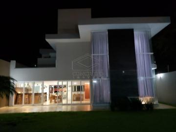 Lencois Paulista Jardim Itamaraty casa Venda R$1.600.000,00 4 Dormitorios 3 Vagas Area construida 341.05m2