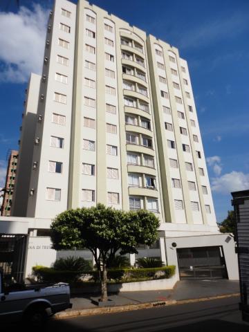 Alugar Apartamentos / Apartamento em Bauru. apenas R$ 850,00