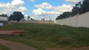 Terreno / Condomínio em Bauru