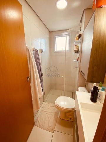 Alugar Apartamento / Padrão em Botucatu. apenas R$ 330.000,00