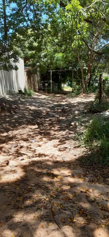 Rural / Sitio em Bauru , Comprar por R$2.000.000,00
