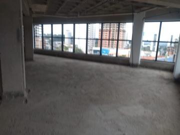 Bauru Vila Aviacao Comercial Locacao R$ 33.000,00 Condominio R$2.900,00 Area construida 1100.00m2