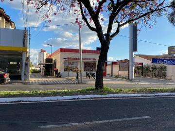 Bauru Vila Guedes de Azevedo Area Venda R$6.000.000,00  Area do terreno 1222.00m2 Area construida 1222.00m2