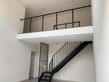 Jau Centro salasconjuntos Locacao R$ 2.000,00 Area construida 70.00m2