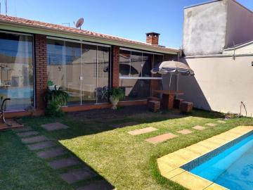 Alugar Casa / Residencia em Jau. apenas R$ 350.000,00
