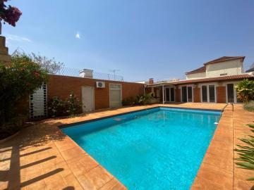 Jau Centro casa Locacao R$ 7.000,00 3 Dormitorios 4 Vagas