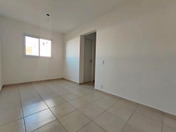 Alugar Apartamento / Padrão em Jaú. apenas R$ 600,00
